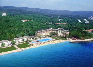 Riviera Holiday Club Varna